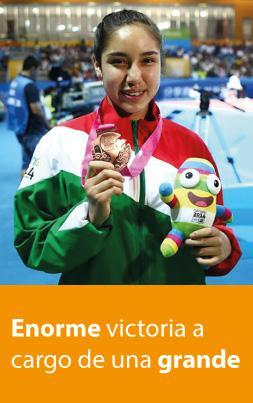 Mitzi Carrillo Osorio