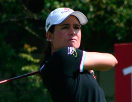 Elene Ochoa